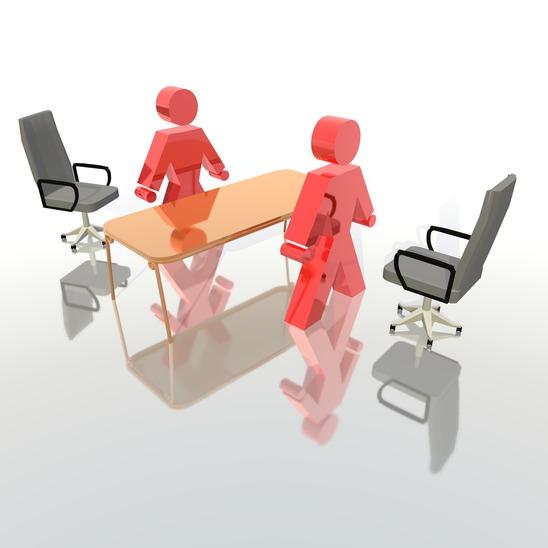 disadvantages of online recruitment
