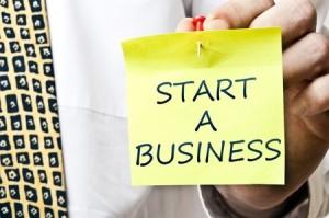 full-on business image