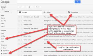 gmail-fix graphic