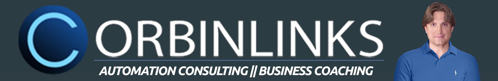 CorbinLinks.com