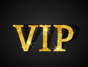 vip card image